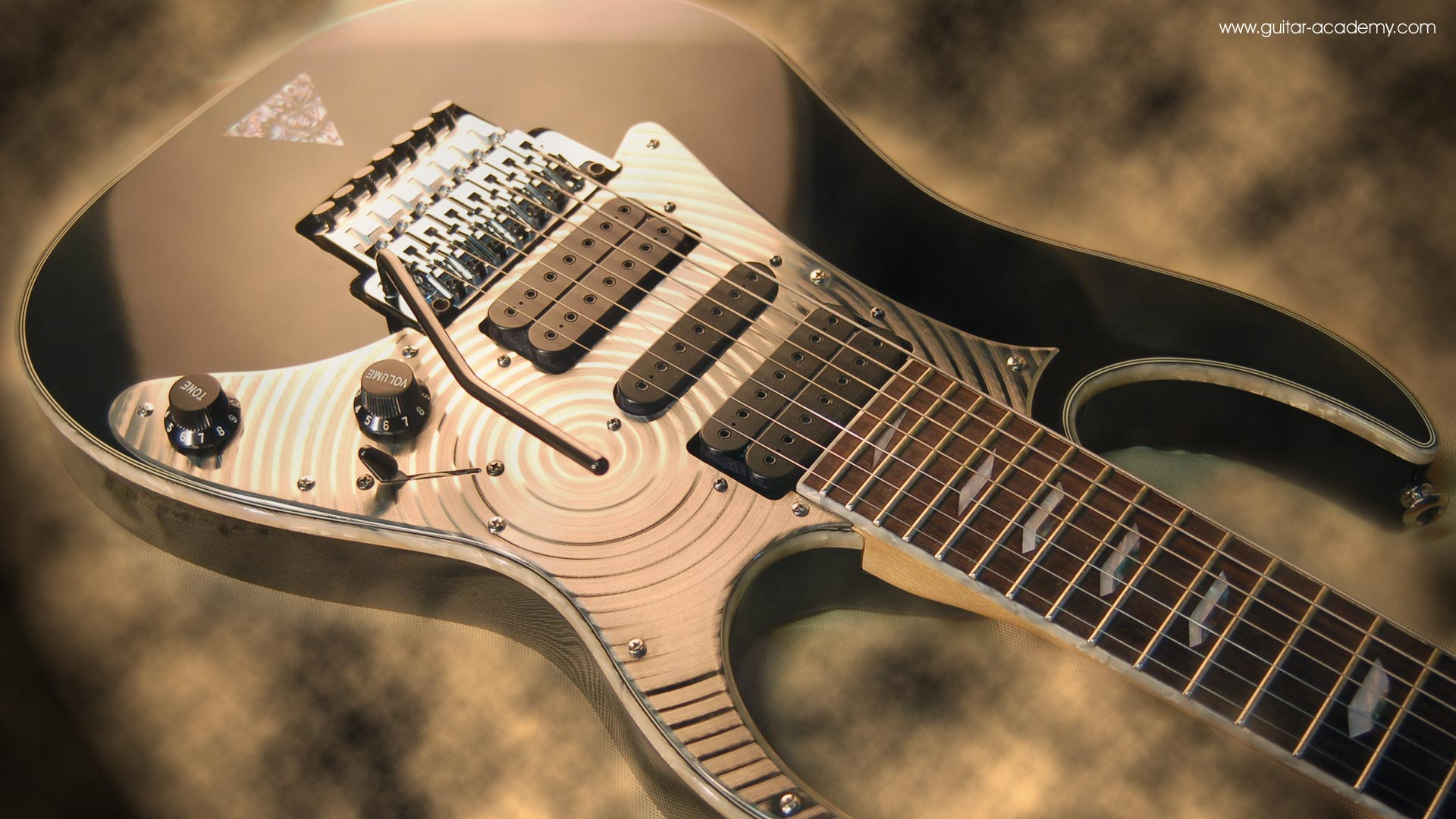 Gch Guitar Academy Free Guitar Pictures For Wallpapers